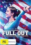 Full Out DVD