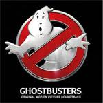 Ghostbusters: The Original Motion Picture Soundtrack