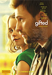 Gifted Movie Tickets
