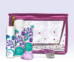 Girl Lane Skincare Packs