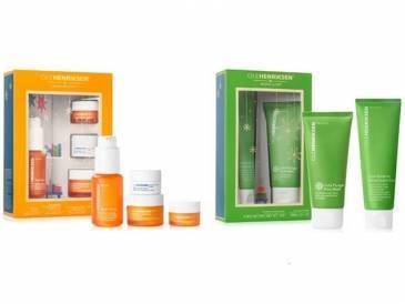 Ole Henriksen Glow Home Holiday 2018 Collection