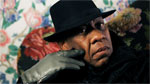 André Leon Talley The Gospel According To André Interview