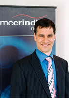 Mark McCrindle Grace Removals Interview