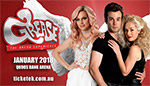 Win Grease The Arena Experience Tickets