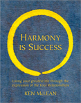 Harmony is Success