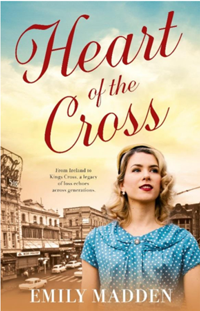 Heart of the Cross and Long Way Home Book Pack