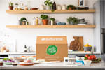 Win Dinner for Five Nights with a HelloFresh Meal Kit!