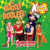 Hooley Dooleys Karaoke Songs