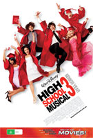 High School Musical 3 Senior Year Interview The Story Continues