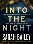 Into the Night Books