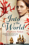 Win Into the World Books