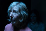 Lin Shaye Insidious: The Last Key
