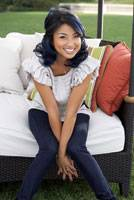 Jeannie Mai How Do I Look? Interview