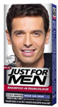 Just For Men: What Women Want