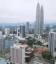 Malaysia - An Overview