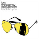 Low Frequency Occupation