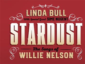 Stardust: The Songs of Willie Nelson