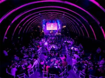 5th Annual National Live Music Awards to coincide with BIGSOUND 2020