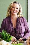 Lyndey Milan Australia's Biggest Morning Tea Interview