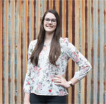 Macinley Butson NSW Young Australian of the Year Interview