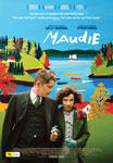 Maudie Movie Tickets