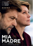 Mia Madre (My Mother) Movie Tickets