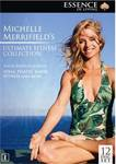 Michelle Merrifield's Ultimate Fitness Collection DVD