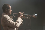 Don Cheadle Miles Ahead Interview
