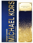 Michael Kors Midnight Shimmer Fragrance