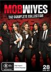 Mob Wives: The Complete Collection