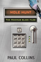 The Maximus Black Files Mole Hunt Interview