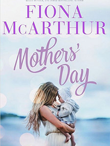 Win Mother's Day Books