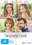 Mother's Day DVDs