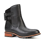 Win a pair of Black Verona Muck Boots