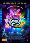 Win My Little Pony: The Movie Tickets