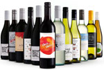 Win a Naked Wines Customer Favourites Mixed Case