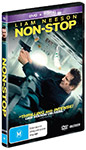Non-Stop DVDs