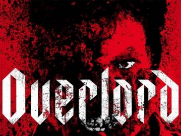 Overlord Q&A