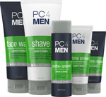 PC4Men by Paula's Choice