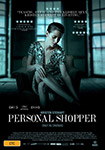 Personal Shopper Tickets