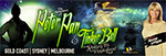 The Adventures of Peter Pan and Tinker Bell Tickets