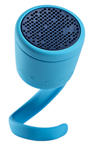Polk Boom Swimmer Duo Waterproof Speakers