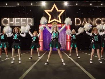 POMS Official Trailer