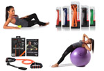 Powertube Pro's Top 10 Fitness Gifts For Christmas