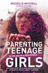 Parenting Teenage Girls