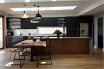 Reno Rumble Kitchens Revealed: One Scores a Perfect 10/10