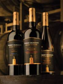 Win a 6-pack of wine