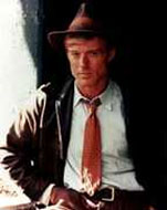 Robert Redford - The Clearing