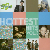 Rollercoaster Hottest Hits Volume 3