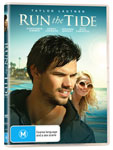 Run The Tide DVDs